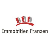 Immobilien Franzen GmbH