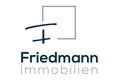 Friedmann Immobilien