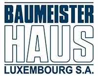 Baumeister-Haus Luxembourg S.A.