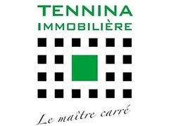 TENNINA IMMOBILIERE
