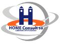 HOME CONSULT SA