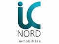 IC NORD