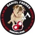 Daniel Frères Immobilière