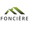 FONCIERE S.A R.L.