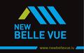 New Belle Vue