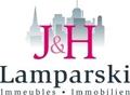 J&H Lamparski