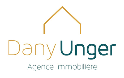 Dany Unger Immobilière
