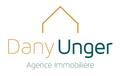Dany Unger Immobilière