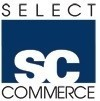 Select Commerce s.a.