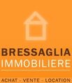 BRESSAGLIA IMMOBILIERE