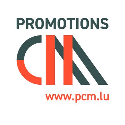 Promotions CM