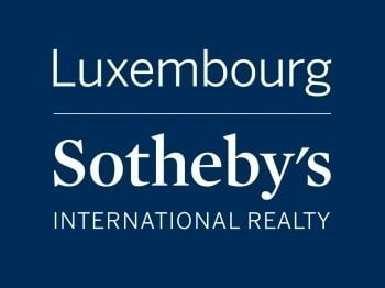 Luxembourg Sotheby's International Realty