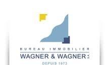 Bureau Immobilier WAGNER & WAGNER