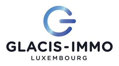 Glacis-Immo