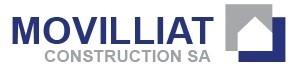 Movilliat Construction S.A.