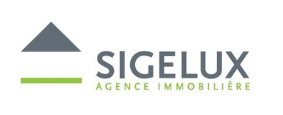 Sigelux S.A.