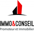 IMMO & CONSEIL S.A.