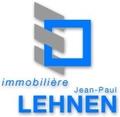 IMMOBILIERE LEHNEN Jean-Paul