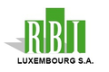 RBI LUXEMBOURG S.A