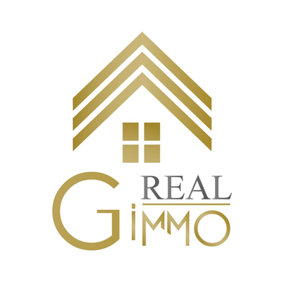 Real G Immo Sarl