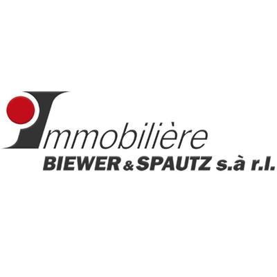 Immobilière Biewer & Spautz s.à r.l.