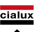 Cialux
