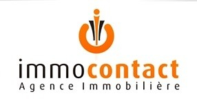 Immo Contact Sàrl
