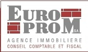Europrom S.A.