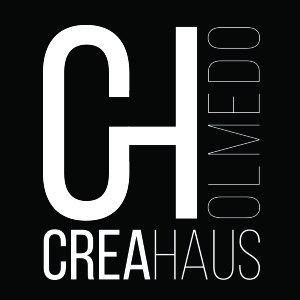CREAHAUS S.A