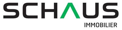 SCHAUS Développements & Promotions S.A.