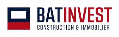 BAT Invest s.à r.l.
