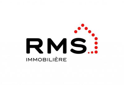 RMS Immobilière Sàrl