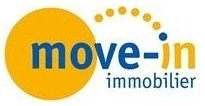 Move-In Immobilier